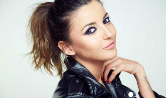 Los maquillajes más cool para Nochevieja según las redes