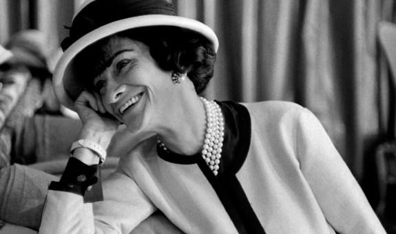 Coco Chanel: la creadora de un imperio