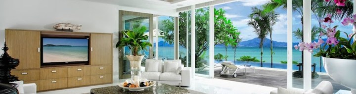 villa-kalipay-living-area-with-sea-view-phuket-234234