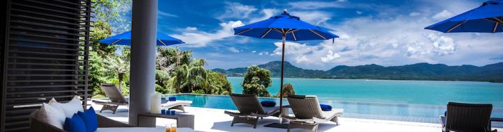 villa-padma-phuket-pool-view
