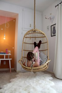 Swinging Chairs For Bedrooms | Interior Decorating Terms 2014