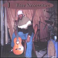 Bear Necessities Lyrics