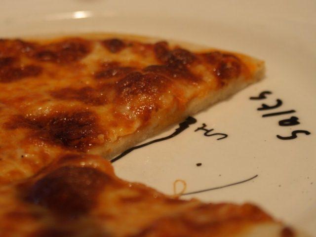 Salt's Diner, Saltaire