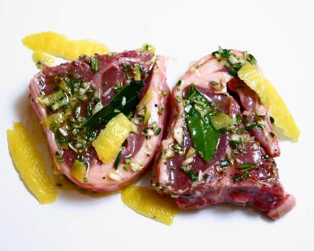 Keevil & Keevil, Smithfield Market online butchers