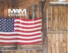 What Mike Rowe, Kurt Uhlir, John Ratzenberger and Toby Keith say about Made in America