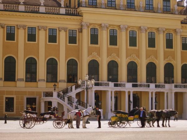 schonbrunn-palace-vienna-unesco-008