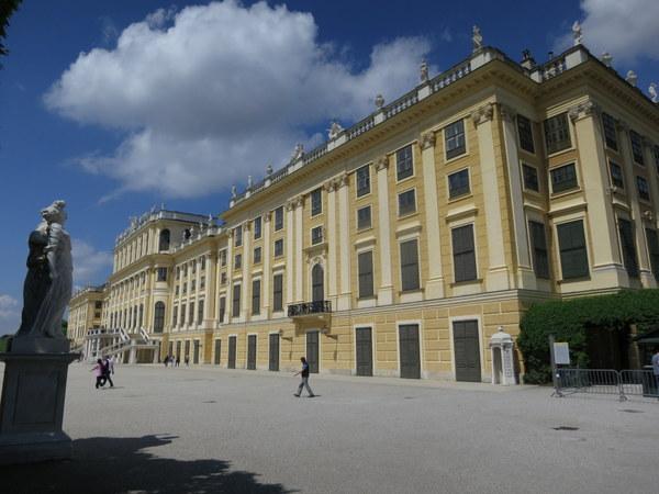 schonbrunn-palace-vienna-unesco
