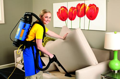 Cleaning Services in Brockton  South Shore MA The Maids