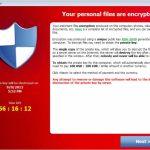 Virus alert: Ransom demanding Trojan on the loose on the Internet