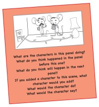 Bill Of Rights Scenarios Worksheet The Best And Most ...