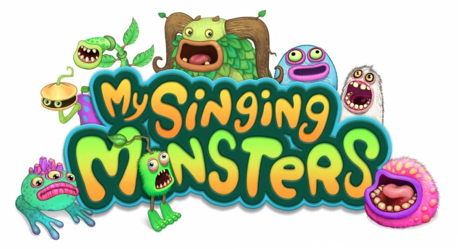 Time Waster - My Singing Monsters\u0027 - Time Waster Weekly - Tekk - The