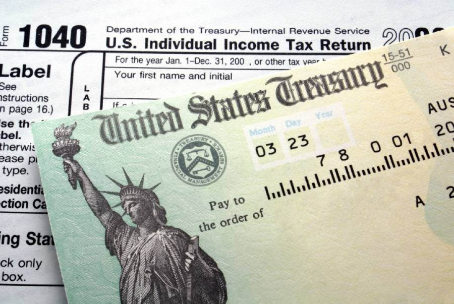 RIP property tax and rent rebate - The Money Edge - Biz - The