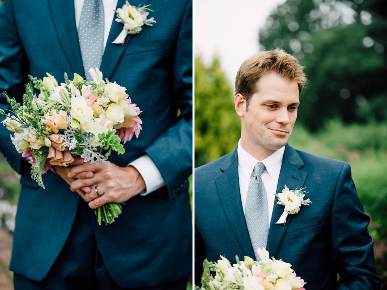 Pineland Farms Wedding Maine Photographer