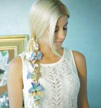 10 Braid Tutorials To Inspire Your Inner Rapunzel