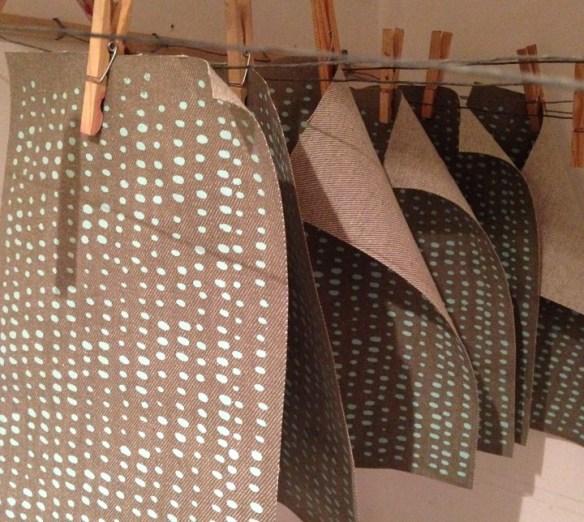 printed_fabrics