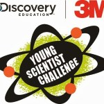 How To Raise a Young Scientist: April #STEMchat Summary, Part I
