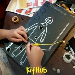 Fun Links from the KitHub #STEMchat