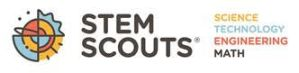 STEM Scouts in Chicagoland