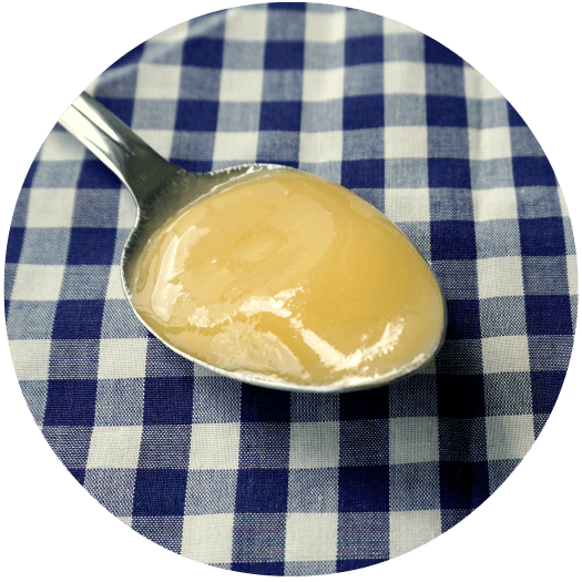 Honey is the Ultimate Facial Cleanser - Cheap, easy and effective! A DIY by The Makeup Dummy