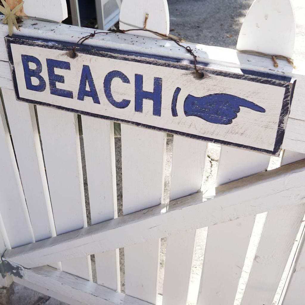 Beach please! itsstillsummer metoday instame instamood fbloggers bbloggers ootd santamonicahellip