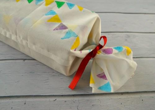 Medium Of Creative Gift Packaging