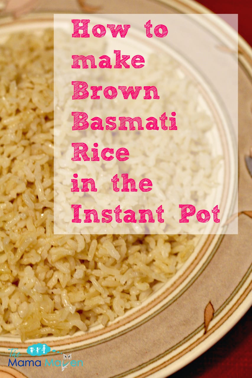 How Long To Cook Brown Basmati Rice How Long To Cook Brown Rice On Stove  Solution
