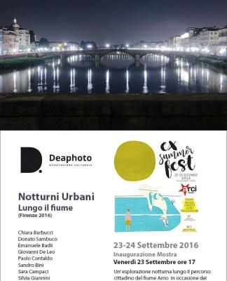 notturni-urbani-summer-fest