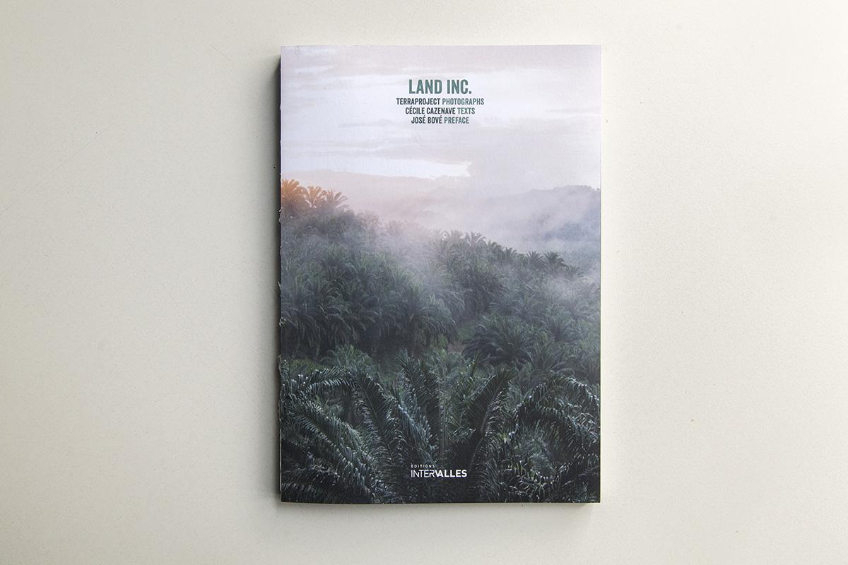 A Roma la presentazione del nuovo progetto editoriale del collettivo TerraProject