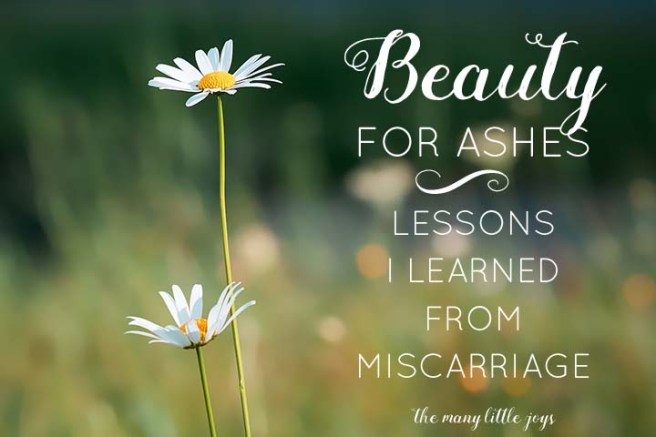 lessons-learned-from-miscarriage