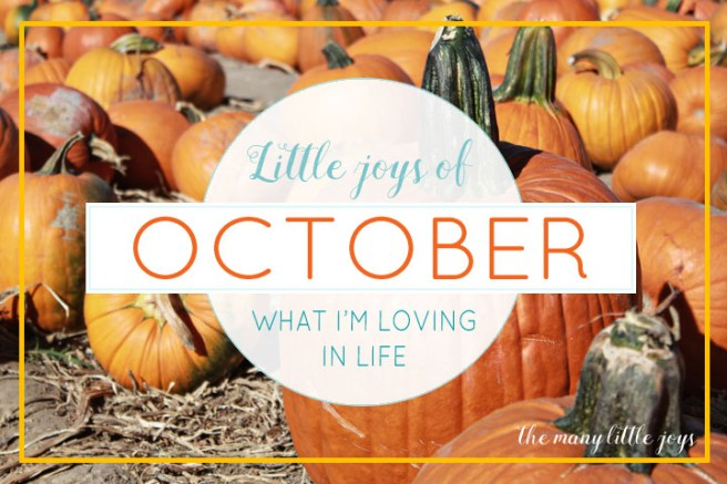 little-joys-of-october-cover