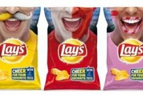 Lay's launch 'Cheer for your favourite' UEFA Champions League campaign