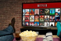 Netflix earnings call: user & engagement trends … contextual data from Verto