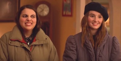 Booksmart: The Cute, Fun Female Superbad I've Always Wanted | The Mary Sue