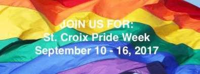 STX pride