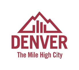logo con high mile city