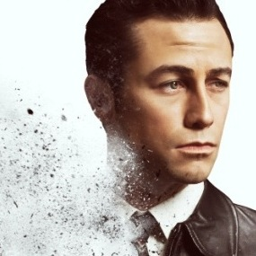Dancing With Myself - LOOPER Trailer