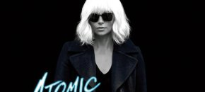 Beautiful Pain (ATOMIC BLONDE Trailer)