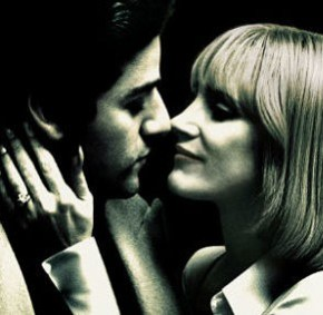 Disorder: A MOST VIOLENT YEAR Trailer