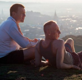 Episode 174 – T2 TRAINSPOTTING