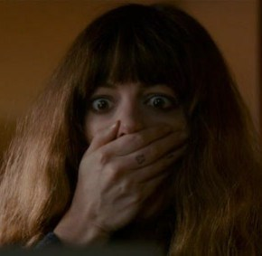 Episode 176 – COLOSSAL