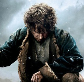 One for The Road - THE HOBBIT: THE BATTLE OF THE FIVE ARMIES Teaser