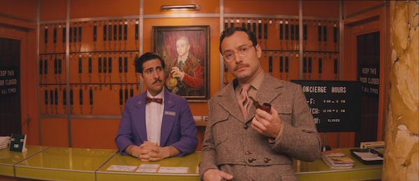 jude law in grand budapest hotel