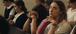 Episode 188 – LADY BIRD