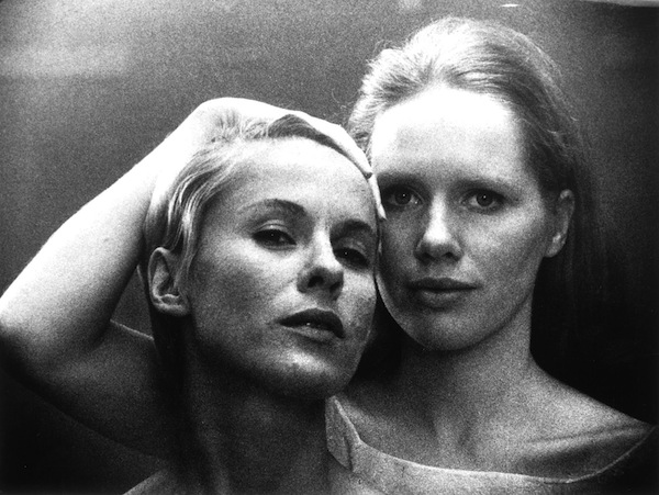 Andersson and Ullmann