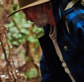 Episode 164 – HUNT FOR THE WILDERPEOPLE