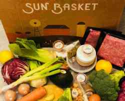 Supple Sun Basket Products Or Keto Diet Meal Kits To Try 2018 Keto Meal Delivery Reviews Keto Meal Delivery Tampa