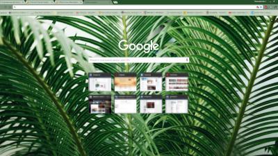 Cute Osomatsu San Wallpapers Themebeta Google Chrome Themes And Theme Creator