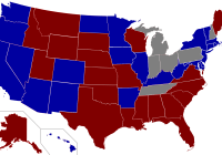 Medicaid_Expansion_By_State