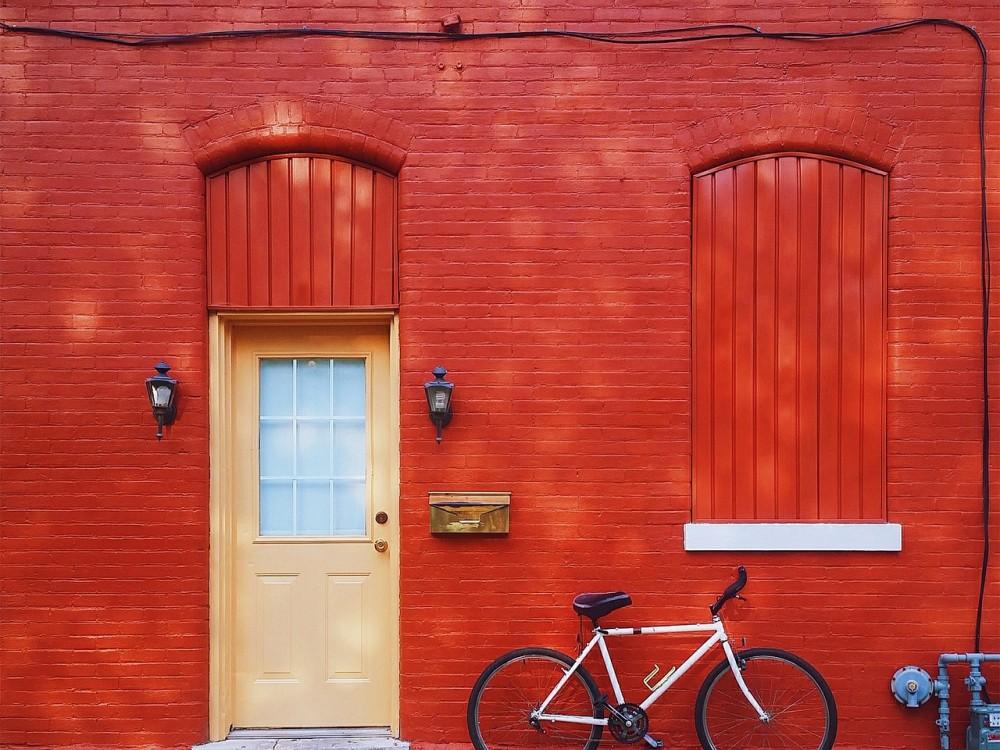 10 Free Real Estate Wordpress Themes 2017 Themely