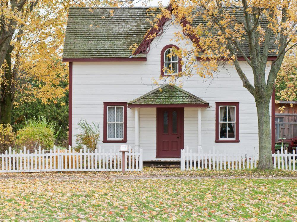 8 Free Real Estate WordPress Themes 2018 Themely